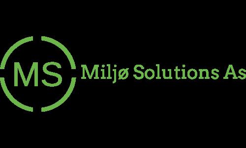 Miljø Solutions AS